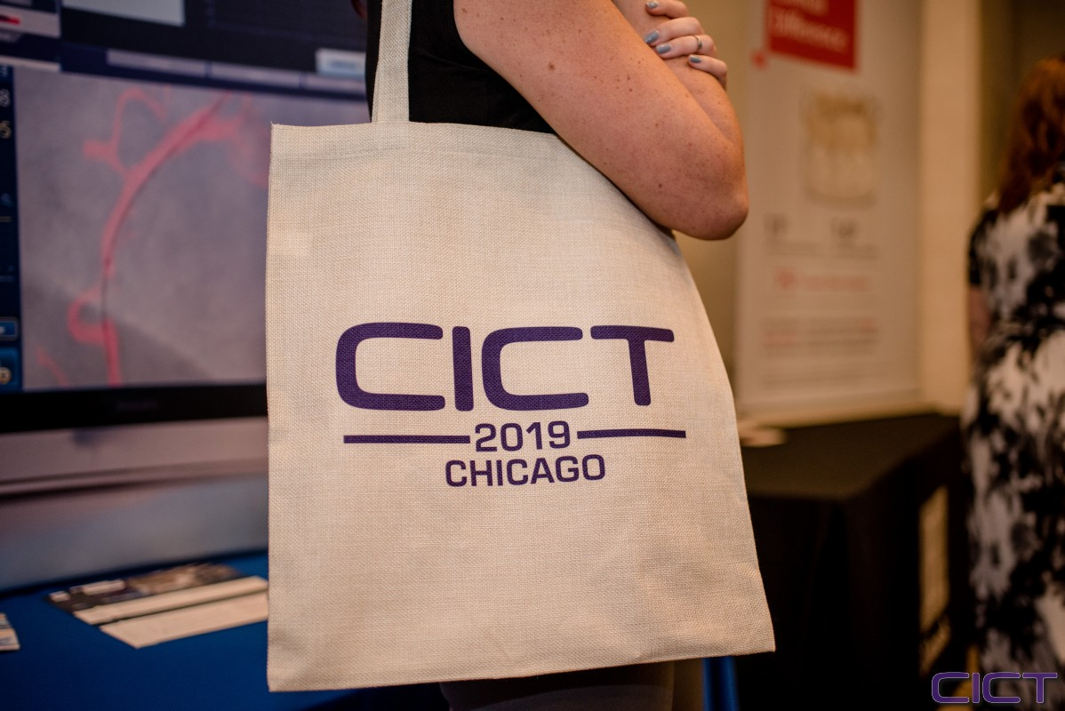 Welcome to CICT 2019 | Complex Interventional Cardiovascular