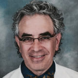 Steven L. Goldberg, MD, FSCAI