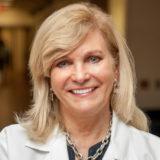 Cindy L. Grines, MD, FACC, FSCAI