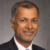 Verghese Mathew, MD, FACC, FSCAI
