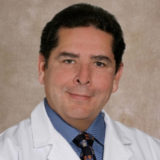 Ramon Quesada, MD, FACC, FSCAI, FACP