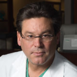 Richard A. Shlofmitz, MD, FACC, FSCAI