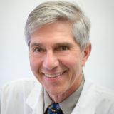 Jonathan M. Tobis, MD, FACC