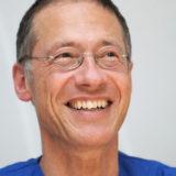 Horst Sievert, MD