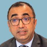 Azeem Latib