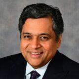 Kalyanam Shivkumar, MD PhD